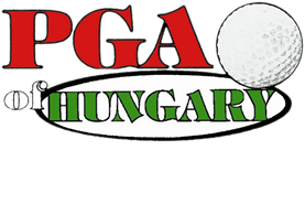 PGA of UNGARY